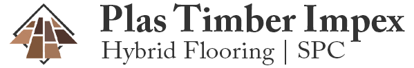 Plas Timber Impex | Hybrid Flooring | SPC